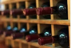 Booze-Buying Creating Bottlenecks, Brawls on Boulevard