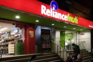 Opening Reliance Stores In Jammu Will Hit Local Trade: JCCI
