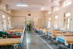 In History and Memory: Hadowun Hospital