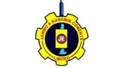 Govt Winds Up J&K Cements Ltd