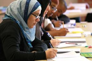 Knowledge Games, Muslim Youth and Lack of Scholarly Interventions