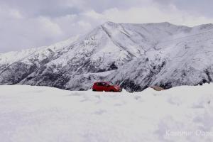 Photo Feature | Kashmir