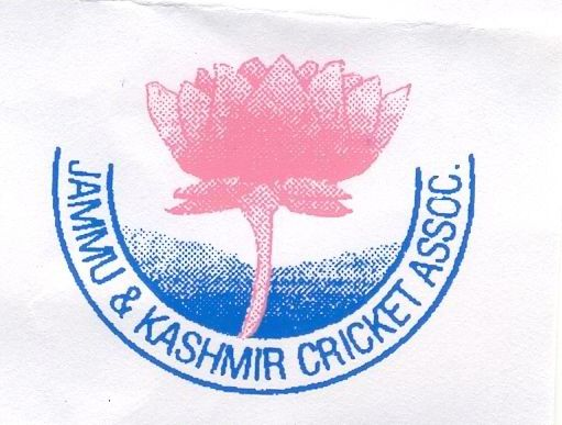 JKCA elections must be held 'urgently', BCCI tells High Court