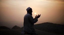 Do Muslims Need to be Critical of Themselves