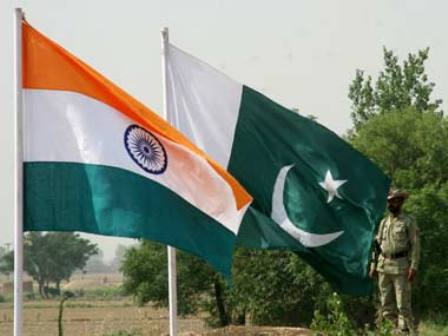 Pak denies backchannel talks with India