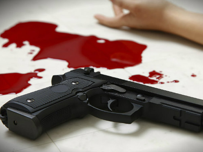 Territorial Army soldier shot dead in Bijbehara