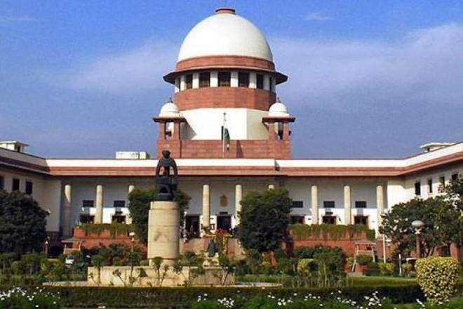 Doctors, healthcare workers are warriors, have to be protected, SC tells GoI