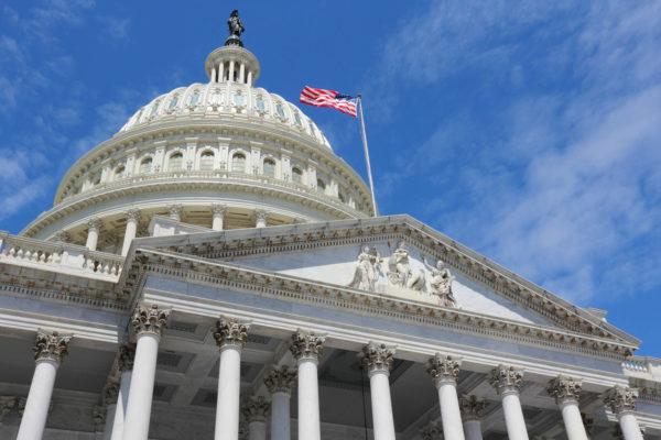 US lawmakers express concern over Delhi violence