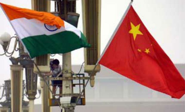 China brushes aside questions on attack by its troops on Indian soldiers, damming Galwan river
