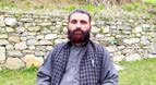 'Amid lockdown provide ration to nomad community in valley'