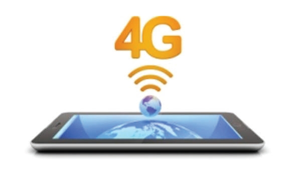 4G mobile internet being restored in entire Jammu & Kashmir