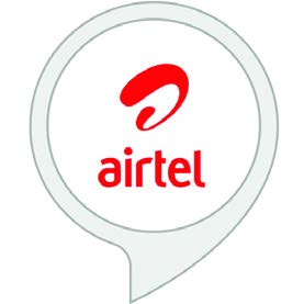 Airtel to offer higher data speeds to postpaid users paying over Rs 499 a month