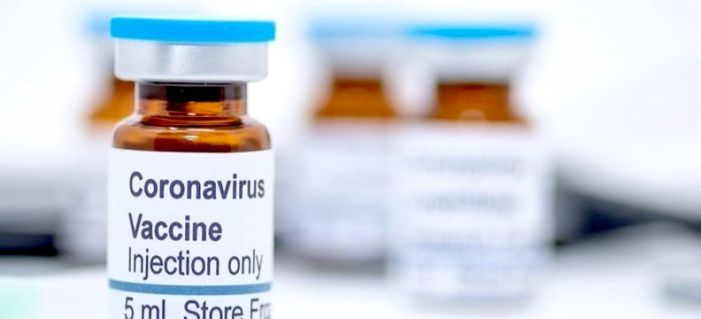 Oxford University COVID-19 vaccine encouraging' for older age groups