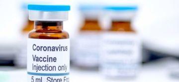 Over 16 crore COVID-19 vaccine doses administered in India so far, says Centre