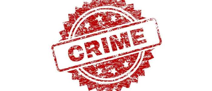 CAPD storekeeper booked for selling rice, flour at exorbitant rates in Baramulla