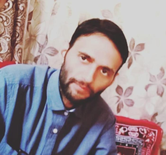 GNS founder Tanveer-ul-Ahad passes away