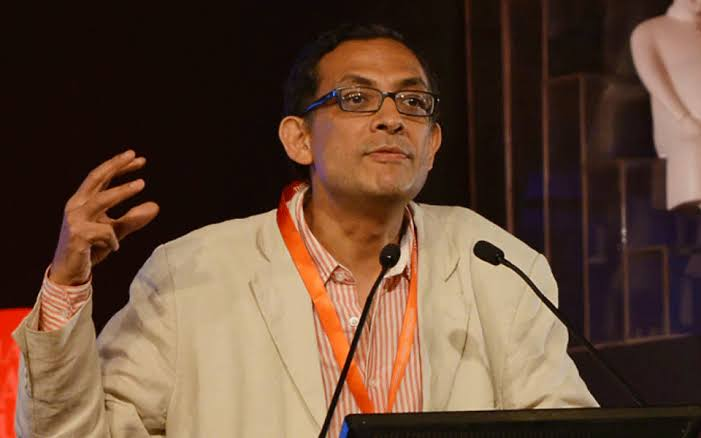 India should put in large enough stimulus package to revive demand: Nobel laureate Abhijit Banerjee