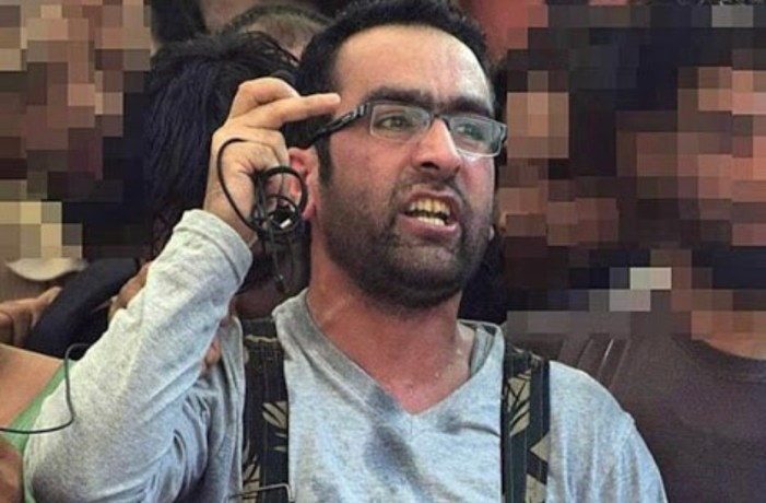Reyaz Naikoo: From a maths teacher to a Hizbul militant