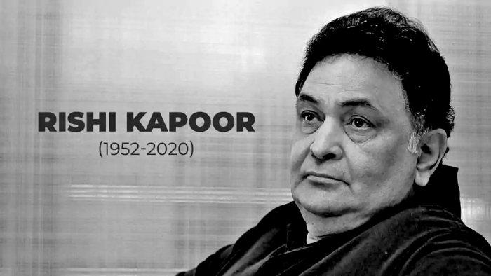 Rishi Kapoor dies after two-year battle with cancer Randhir