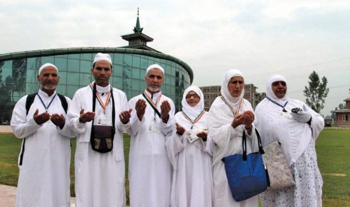 Cancellation of Hajj dashes hopes of pilgrimage and business alike