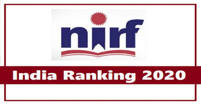 KU improves 5 positions in NIRF-2020 ranking