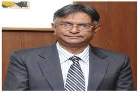 VC KU for mainstreaming minority talent