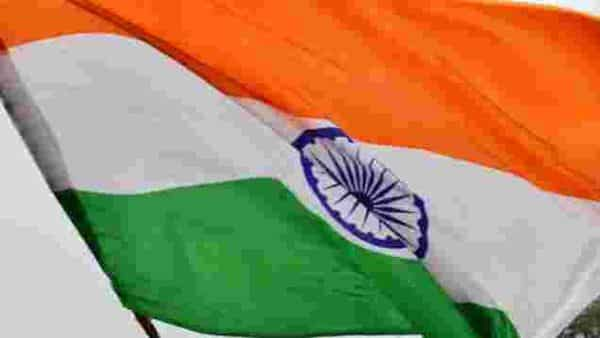 India rejects report