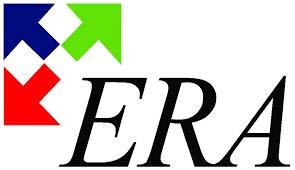 JKERA commences massive activities to move towards unlock