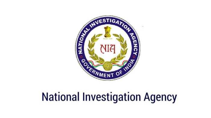 NIA raids continue NGOs, trusts in Kashmir, Delhi