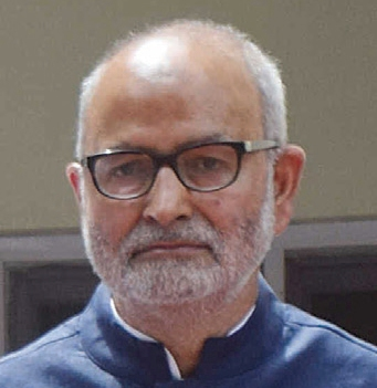 Naeem Akhtar released from detention after 407 days