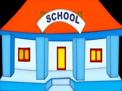 Private Schools Association of Jammu formed