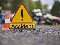 Mother, 3 kids killed after car falls into gorge in Doda