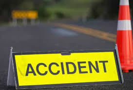 2 killed in separate road accidents in Kulgam