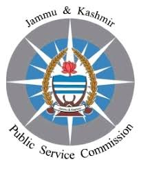 Ahfadul Mujtaba among six appointed PSC members