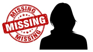 Pathribal fake encounter victim's granddaughter goes missing in Anantnag