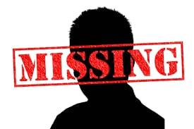 Bridegroom goes missing day before marriage in Anantnag