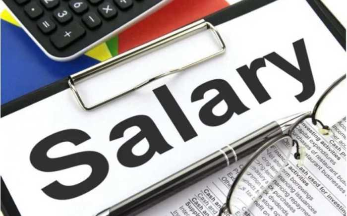 J&K govt to pay July salary to employees before Eid