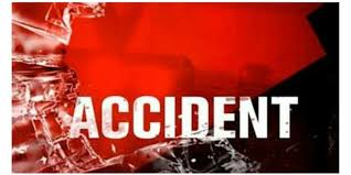 Woman dies in road accident in Pampore village