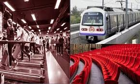 No schools, metro, cinema till Aug 31 as MHA announces Unlock 3