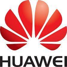 Huawei Continues to Maintain its Leadership Position Globally