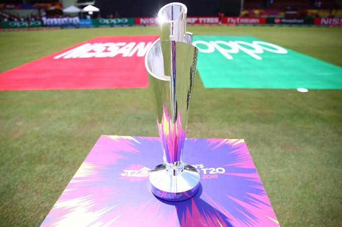 ICC postpones T20 World Cup, decks cleared for Indian Premier League