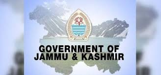 J&K administration begins online registration for Kashmiri migrants, displaced persons