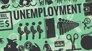 4500 engineers left jobless as J&K govt abolishes 17-year-old employment scheme