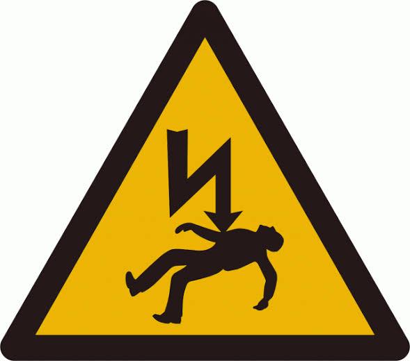 PDD employee dies of electrocution in Srinagar