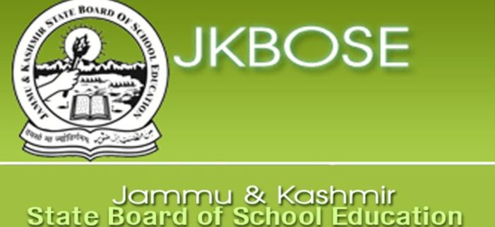 Class 10, 12 private exams: mass promotion, provisional admission okayed