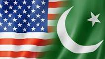US looks forward to strengthen bilateral partnership with Pak, says Pompeo