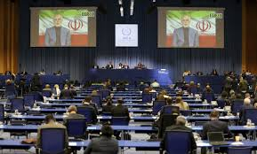 Iran: nuclear deal with world powers worth preserving
