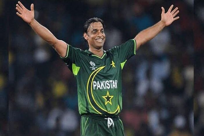 "PCB has got in touch with Shoaib Akhtar for chief selector's post, player says ""discussions on"""