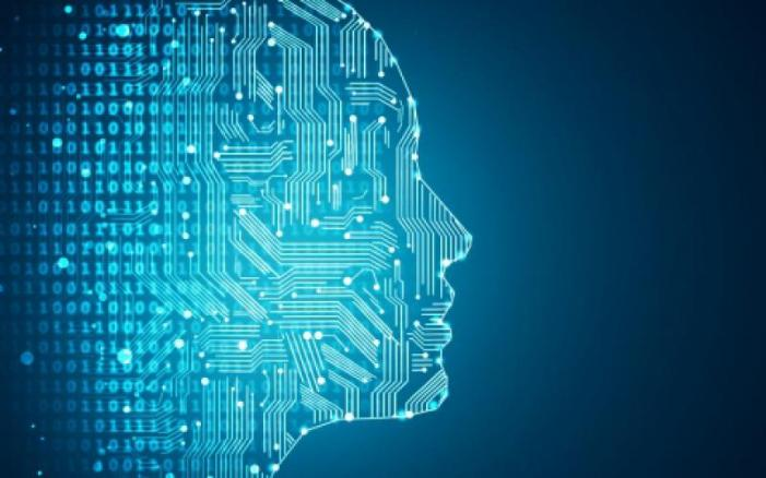 In the world of Artificial Intelligence (AI), J&K is far behind