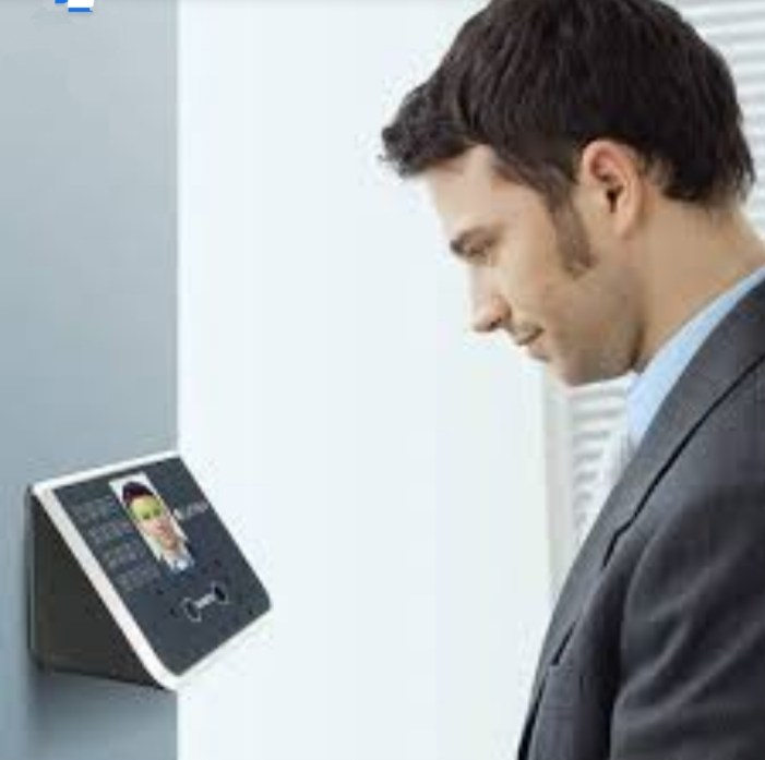 J&K govt orders Face Recognition Bio-metric Attendance in offices from Oct 19
